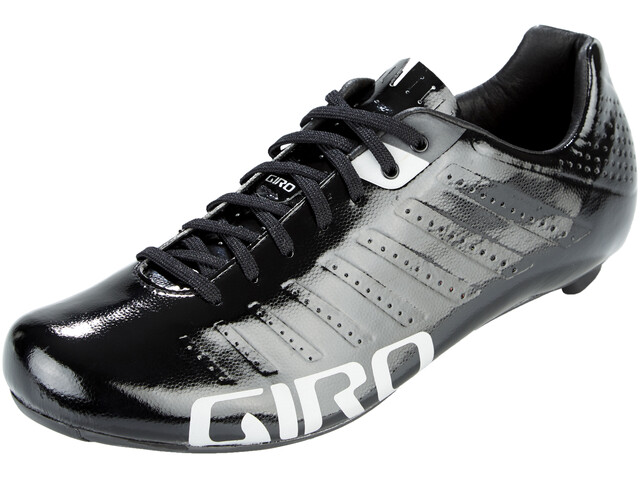Giro Empire SLX Scarpe Uomo nero